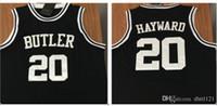 787629caf934 Wholesale Basketball Jersey Size 4xl - Buy Cheap Basketball Jersey ...