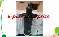 Wholesale 1 x Air Suspension Shock Absorber Rear left for Audi A6 B C5 Allroad Quattro BH C5 OE Z7616051A Z7 A