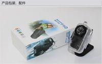 Acheter Mini-enregistrement vidéo-Mini caméra étanche S1 Métal corps intellective Voice Activative Enregistreur vidéo 1080P Full HD caméra réseau IR Night Vision Mini DV