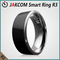 asic chip - Jakcom R3 Smart Ring Computers Networking Networking Tools Asic Chip Tester Cable Network Cable Rj45 Rj11 Rj12