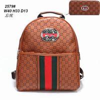Wholesale New Brand Designer MK Handbag Shoulder Bags Totes Purse Backpack wallet wy2579 Top Handle Bags