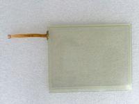 Купить Plc панель-NEW 057028 HMI сенсорный экран мембраны сенсорный экран PLC Промышленные части для ремонта компьютера Оригинальный сенсорный экран
