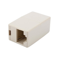 IDE Cable Laptop Cable Adapter Cable Joiner RJ45 Adapter Network Ethernet Lan Coupler Connector Extender Plug
