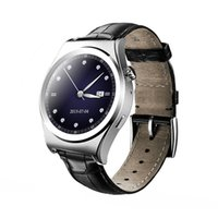 Wholesale X10 Smartwatch for Iphone android phone heart rate monitor mp3 Mp4 Sports health Watch Men android