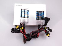 Wholesale Hid Xenon Lamps Hid Blubs W W V Auto Parts Lamps k k k k k k k for Car Replace Lighting System