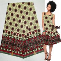 Wholesale african ankara fabric real wax pritns for african wax cloth sofa upholstery fabric yard lotAN