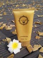 acne astringent - DHL Calendula Oil Balancing Moisturizing Set Facial Cleanser Astringent Toner Lotion astringe pores soothe skin oil control
