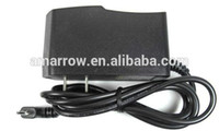 apple thinkpad - Tablet charger for lenovo ThinkPad Tablet1 Miix2 V2 A Micro USB