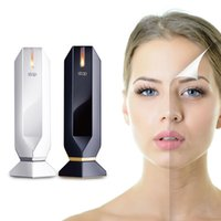anti aging therapy - Tripollar STOP RF Equipment Anti Aging Device Dark Circles Lines Wrinkles Reduction Home Skin Care Device with Moisturizing cream and gel