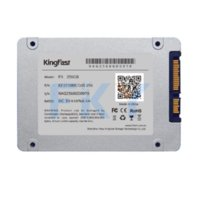 Wholesale KingFast SSD GB F9 Solid State Drive Solid Hard Disk HD Hard Drive Disk SATA hdd ssd disk For Laptop