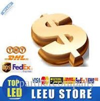 Wholesale Buyer Payment Link balance payment order link for Any Mix order and the customer who need to pay extra payment