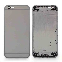 Wholesale For iPhone inch Back Cover Housing Cover Replacement with Card Tray Volume Control Key Power Button with