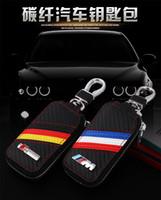 Wholesale Manufacturer of car keys packages gift custom LOGO badge leather key
