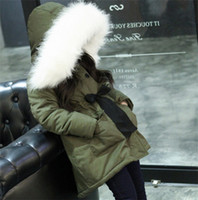 Where to Buy Kids Designer Winter Coats Online? Where Can I Buy