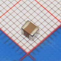 Wholesale uF X5R Error V smd capacitor