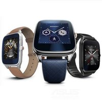 Wholesale Waterproof Heart Rate IPS Smart watch Screen size inches For IOS Android Smart phones in sale