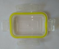 Wholesale Of Large Number Sale Lunch box Cover Sealing Ring Fresh Lid Sealing Ring
