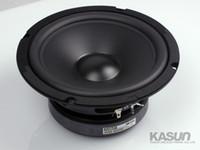 Wholesale Brand new genuine MK KASUN inch advanced HiFi bass speaker