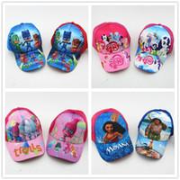 Admirable Wholesale Snapbacks For Girls Buy Cheap Snapbacks For Girls From Short Hairstyles For Black Women Fulllsitofus