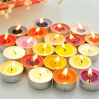 bathroom candles - Bathroom Candles Creative Romantic Candle Courtship Birthday Wedding Confession Heart Shaped Candles Scented Candles Tea Light Candles