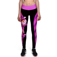 Wholesale Size s xl more than colors dhl Sexy Women Skinny Faux Leather Stretch High Waist Leggings Pants Tights leggings fitness