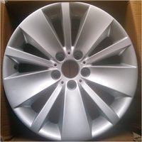 Wholesale LY3130 BW car rims Aluminum alloy is for SUV car sports Car Rims modified in in in in in