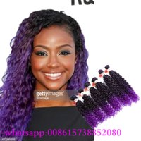Enjoyable Where To Buy Synthetic Weave Curls Online Where Can I Buy Short Hairstyles For Black Women Fulllsitofus
