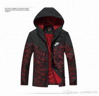 Wholesale 2017 new style Jackets for Men Women Summer Casual Skateboards Windbreaker Fashion Sunscreen Thin hoodies Jacket