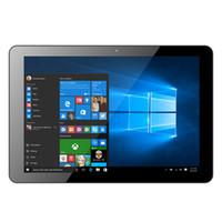 Wholesale Tablets Windows Tablet PC Chuwi Hi12 quot Inch Dual OS Windows Android Quad Core GB RAM GB ROM HDMI OTG Laptop