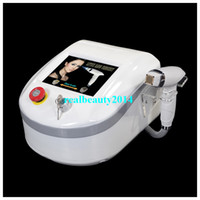 Wholesale 2017 Best Price Fractional RF Radio Frequency Skin Lifting Skin Rejuvenation Anti aging Facial Care Beauty Machine For Salon Or Home Use