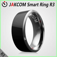 Wholesale Jakcom R3 Smart Ring Computers Networking Laptop Securities G575 Asus X550V A1181