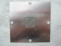 Wholesale 9x9 SB700 RS780M NDA7AKA11FG Stencil