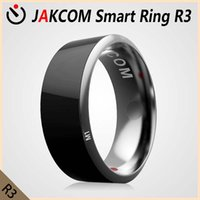 ac dc ring - Jakcom R3 Smart Ring Computers Networking Other Tablet Pc Accessories Universal Car Holder Ac Dc V Adapter T311