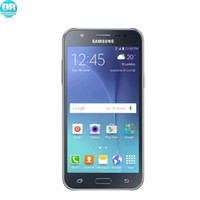 Wholesale 5 inch x720 Original Refurbished Samsung J5 Quad Core GB RAM GB ROM inch x720 MicroSD up to GB GSM HSPA LTE