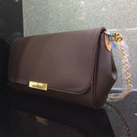 Wholesale Excellent lady fashion clutch evening bag small shoulder bag