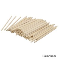 Wholesale mm cm Premium Rattan Reed Fragrance Oil Diffuser Replacement Refill Sticks Reeds