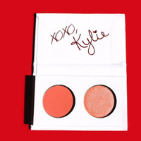 baby things sale - New Kylie Colors Eyeshadow main squeeze and sweet thing poison and in love love letter and baby Discount Price Pre sale DHL