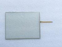 NEW GT1275 GT1275-VNBA GT1275-VNBA-C HMI PLC сенсорный экран Мембрана панель с сенсорным экраном Используется для ремонта сенсорного экрана