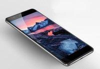 Goophone i7 5.5 inch Android 6.0 avec logo iphone7 écran tactile dual sim téléphones mobiles smartphone 2gb le téléphone cellulaire le moins cher