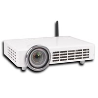 active projects - High quality HD DLP MINI Led Active D Projector Video Digital Projektor Proyector High Brightness Project quot screen