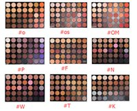 b t s - Morp Palette FAST SHIP OUT color Eye shadow Eyeshadow Palette A B C D F H K N O P S T W OM OS