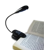 ac settings - Rechargeable Extra Bright LED Book Light Reading Light UL Certified AC Charger USB Cable Included Brightness Settings Novelty