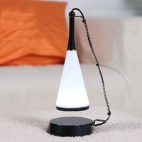 aa deco - LED Touch Switch Desk Lamp Eye Protection Brightness Adjustable Switch touch table lamp speaker led rechargeable music table lamp reading