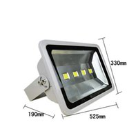 Wholesale Waterproof IP65 LED Floodlight LM W W W W W W W W LED Lights with Aluminm for Outdoor