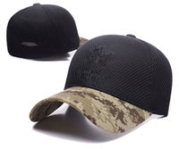 mesh snapback hats - Flex Snapback Fits Caps Elastic Cap Sport Hats Snapbacks Football Cap Flex Mesh Snapback Hats Caps Top Quality Hellosport86