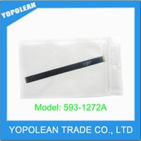 Wholesale Trackpad Cable For Macbook Air quot A1369 Trackpad Touchpad Flex Cable A Late Year MC503 MC504