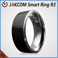 baby weight scales - Jakcom R3 Smart Ring Consumer Electronics New Trending Product Prato Para Bolo Lan Wlan Switch Scale Weight Baby