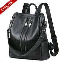 Where to Buy Small Travel Backpack For Women Online? Where Can I ...