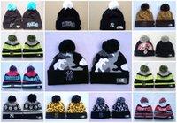 beanie mens hats - A Baseball Beanies Hats New Arrival Top Quality Mens New York Yankees Fashion Cap Mixed Sale Hats