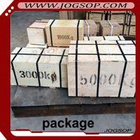 Wholesale Permanent Magnetic Lifters Manufacturer PML lb Permanent Lifting Magnets